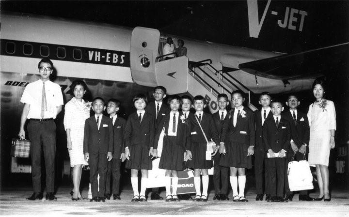 First-12-Thai-Children-TPF